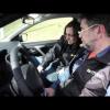 Видео тест драйв Citroen C-Elysee 2013