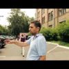 Видео тест-драйв Citroen C-Elysee от Стиллавина