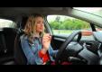 Видео тест-драйв Citroen C4 седан от Москва рулит
