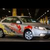 Видео тест-драйв Daewoo Gentra 2013