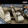 Видео тест-драйв Джили Эмгранд (Geely Emgrand ЕС7) в Мотор ТВ
