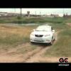Видео тест драйв Джили Эмгранд с вариатором (Geely Emgrand CVT)