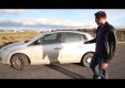 Видео тест драйв Fiat Bravo