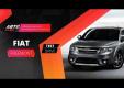 Видео тест-драйв Fiat Freemont от АвтоПлюс