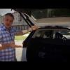 Видео тест драйв Ford Kuga 2013 (Форд Куга) с Михельсоном