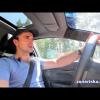 Видео тест-драйв Geely Emgrand