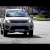 Тест-драйв Great Wall Hover М4 2013