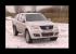 Видео тест драйв Great Wall Wingle 5 от Ивана Зенкевича