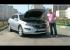 Видео тест-драйв Honda Crosstour 2013