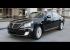 Видео тест драйв Hyundai Equus от АвтоПлюс