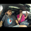 Видео тест-драйв Hyundai Veloster от Стиллавина
