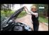 Видео тест-драйв Hyundai i40 от КП