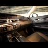 Видео тест драйв LEXUS GS 350 в программе Москва Рулит