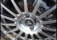 Видео тест драйв Lada Granta Sport