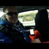 Видео тест-драйв Lada Granta Sport (подержанной)