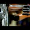 Видео тест-драйв Lada Kalina 2013