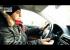 Видео тест-драйв Lexus GS 450h от Стиллавина