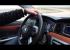 Видео тест-драйв Лифан Солано
