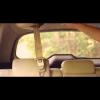 Видео тест-драйв Lifan X60 от Mail.Ru