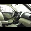 Видео тест драйв Lifan X60 с Александром Михельсоном