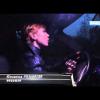 Видео тест-драйв MITSUBISHI L200 от КП