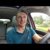 Видео тест драйв Mazda CX-5 2.5