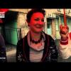 Видео тест-драйв Mercedes A-класс от Стиллавина