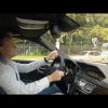 Видео тест-драйв Mercedes-Benz E класса 2013