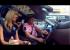 Видео тест драйв Mercedes-Benz ML500 в программе Москва рулит