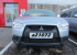 Видео тест-драйв Mitsubishi ASX от Anton Avtoman