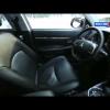 Видео тест-драйв Mitsubishi ASX от АвтоВести
