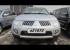 Видео тест-драйв Mitsubishi Pajero Sport от Anton Avtoman