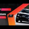 Видео тест-драйв Nissan Juke Nismo от Авто Плюс