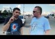 Видео тест-драйв Nissan Qashqai от Стиллавина