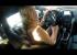 Видео тест-драйв Opel Astra Opc 2013 в программе Москва рулит