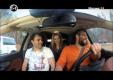 Видео тест-драйв Opel Mokka в программе Москва рулит