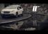 Видео тест драйв Peugeot 2008 2014
