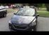 Видео тест драйв Peugeot 301 (Пежо 301)