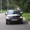 Видео тест-драйв Peugeot 301 от Зенкевича