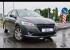 Видео тест-драйв Peugeot 301