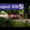 Видео тест-драйв Peugeot 408 от Безруля
