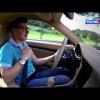 Видео тест-драйв Porsche 911 Turbo S от АвтоВести