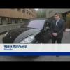 Видео тест-драйв Porsche Cayenne S Diesel