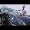 Видео тест-драйв Porsche Cayman
