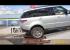 Видео тест-драйв Range Rover Sport 2013 от Bibika