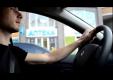 Видео тест драйв Renault Logan 2014