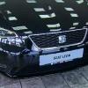 Видео тест драйв Seat Leon 2013