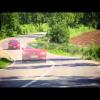 Видео тест-драйв SEAT Leon FR 2013