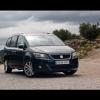 Видео тест-драйв Seat Alhambra от АвтоПлюс
