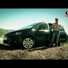 Видео тест-драйв Seat Alhambra от Колеса